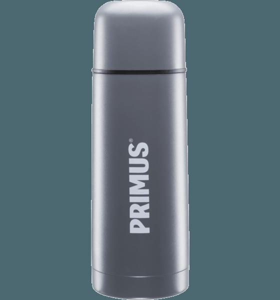 Vaccum Bottle 0.5l