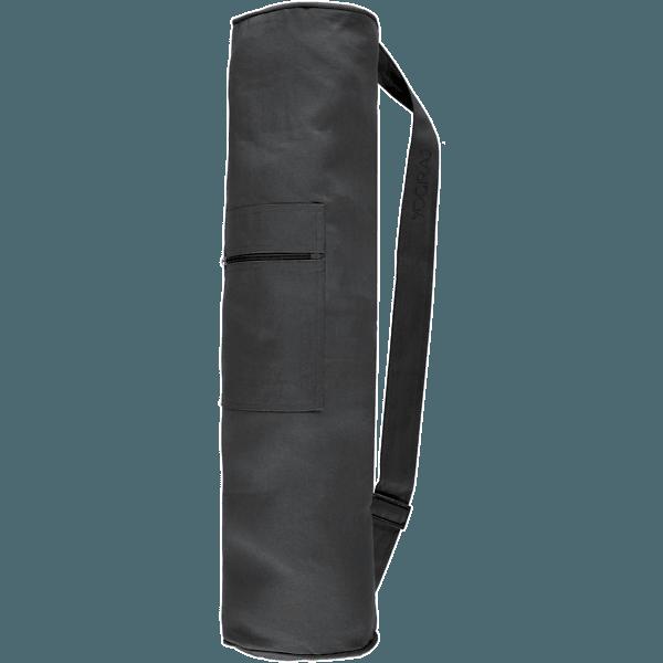 Round Mat Bag