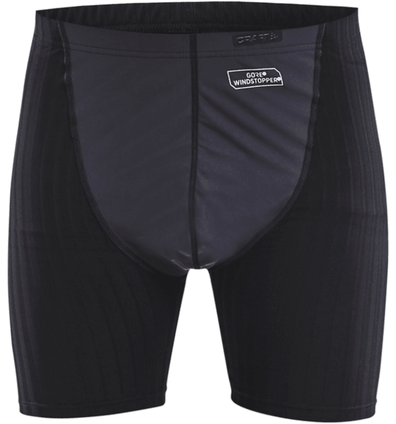 M Active Extreme 2.0 Boxer Ws