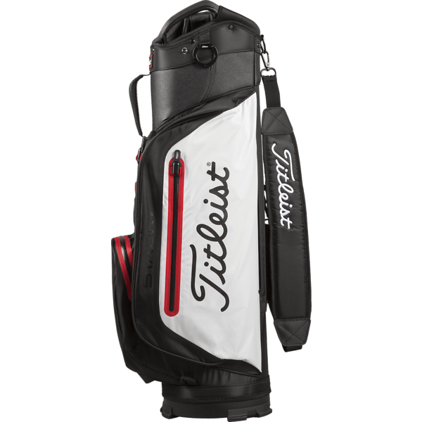 Stadry Lightweight Cart Bag