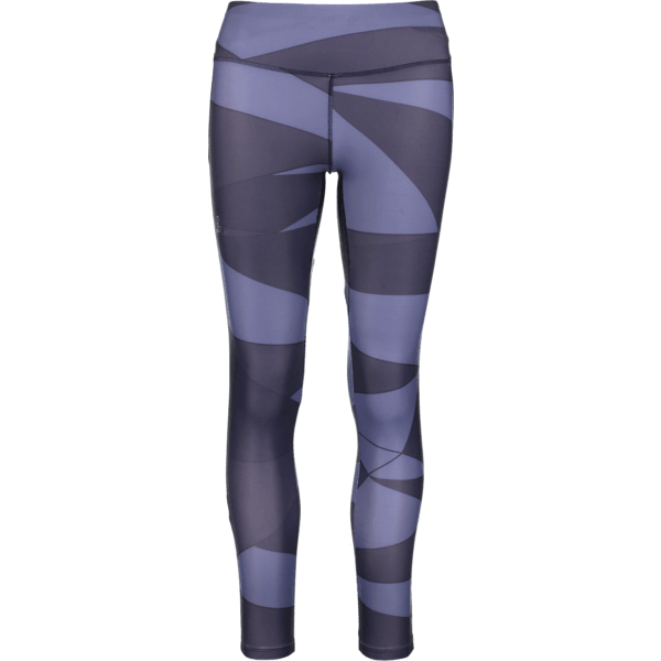 W Agile Long Tight