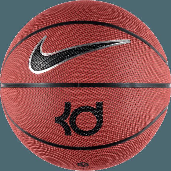 U Kd Outdoor Basketball