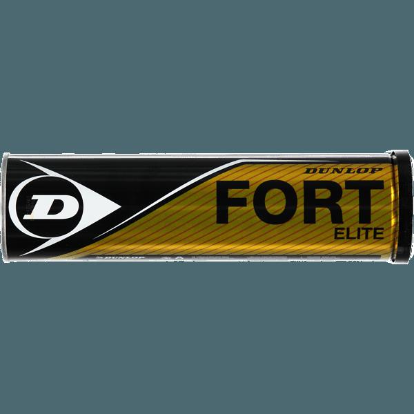 Fort Elite 4pk