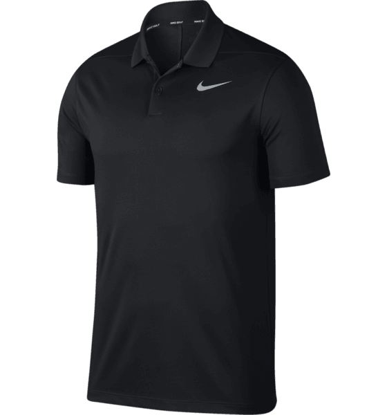 M Nk Dry Victory Polo Slim Solid Polo