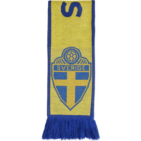 Svff Scarf
