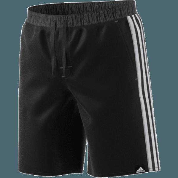 B 3s Shorts