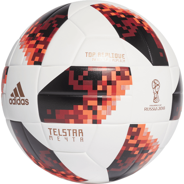 best service 684ce 9baf5 263884101101, WC TELSTAR KNOCKOUT TOP REP, ADIDAS, Detail