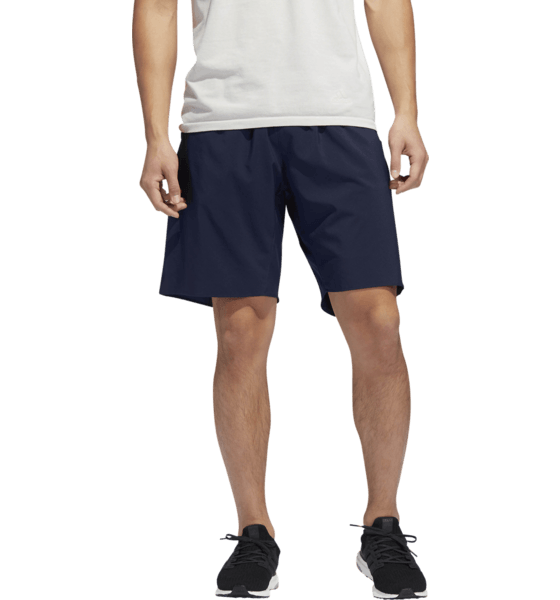 huge discount e550f 1b365 264083102101 ADIDAS M PURE SHORT Standard Small1x1 264083102101 ADIDAS M  PURE SHORT Model01 Detail