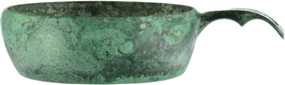 Cup 55