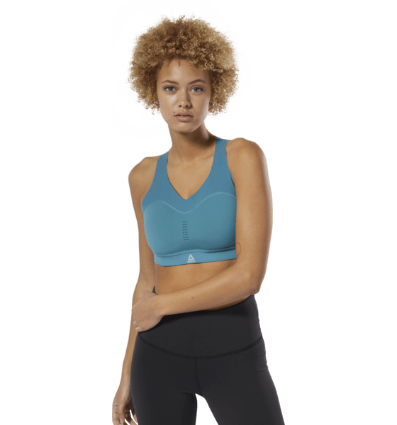 856028d20f7e 265041104101 REEBOK W PUREMOVE BRA Standard Small1x1 265041104101 REEBOK W  PUREMOVE BRA Model01 Detail