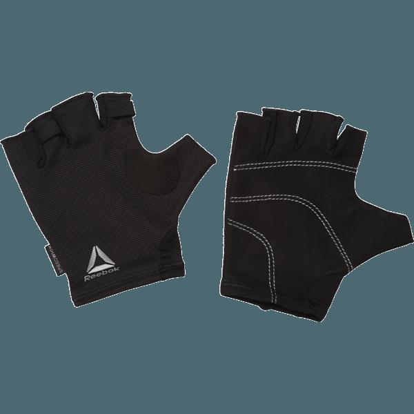 U Workout Glove