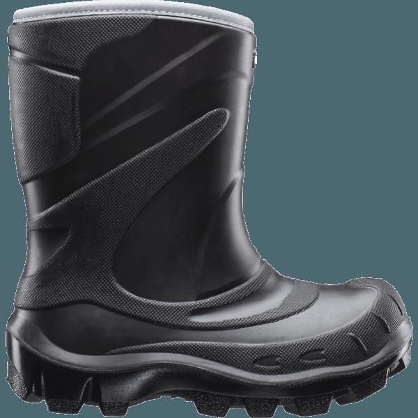 K Slush Boot