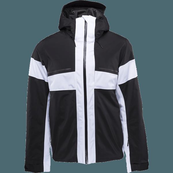 M Lodge Jacket