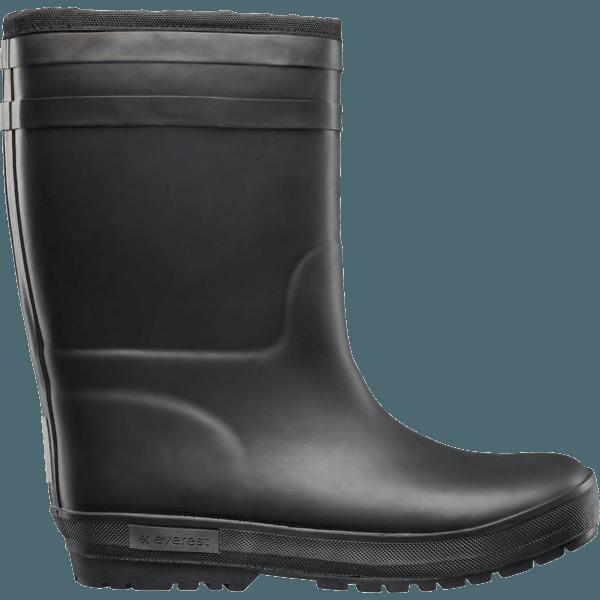 Everest J Warm Rubb Boot