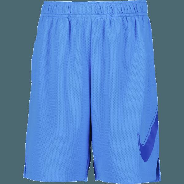 J Dry Gfx Short