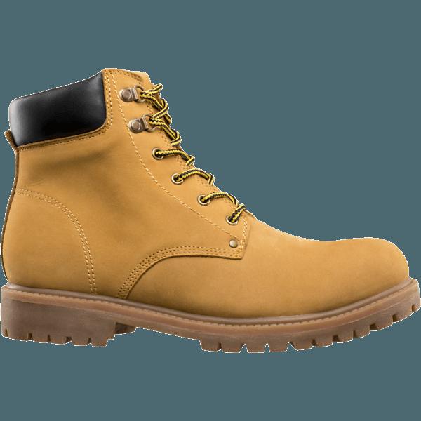 M Street Boot