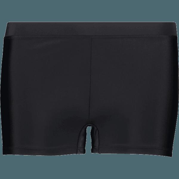 W Sw Mini Shorts