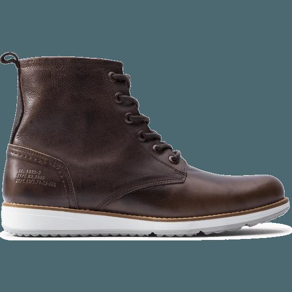 M Lth Wnt Boot