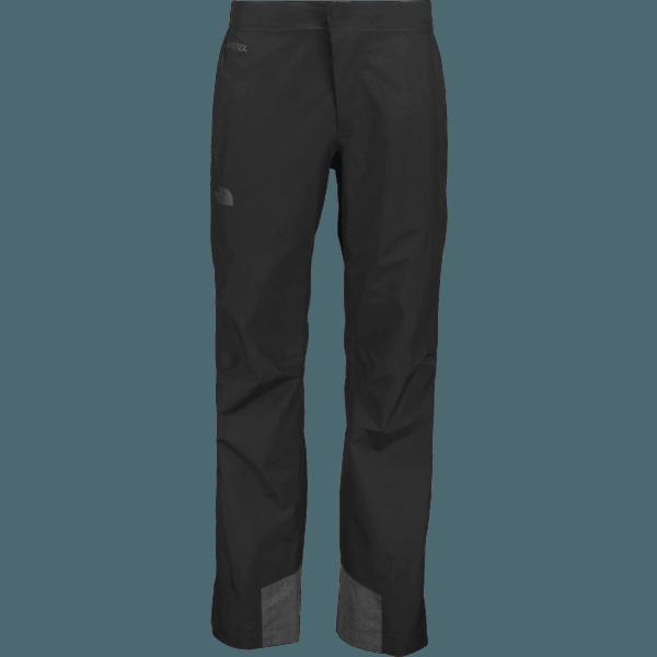 M Dryzzle Full Zip Pant