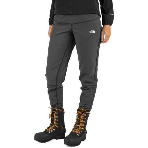 THE NORTH FACE W HIKESTELLER WINTER PANT på stadium.se b2d0616bfb