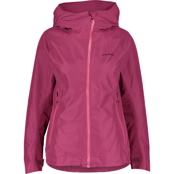 W Storm Jacket