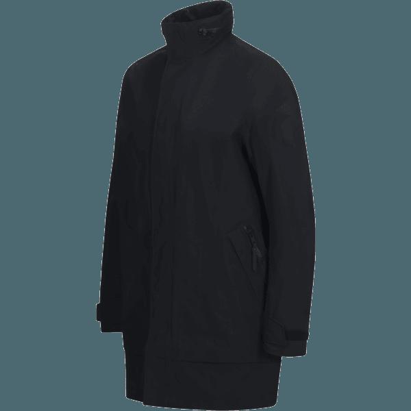 M Tech Coat