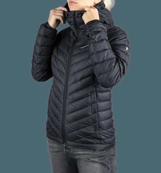 känsliga färger varm försäljning online här Peak Performance - Fri frakt & fri retur i butik - Stadium.se