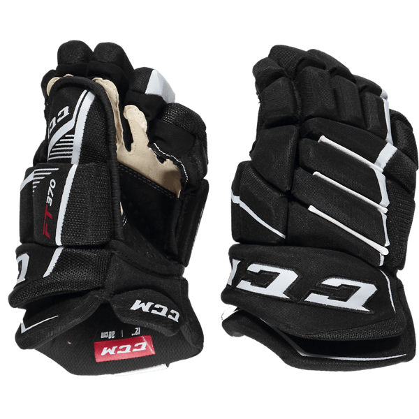 Jetspeed Ft370 Gloves Jr