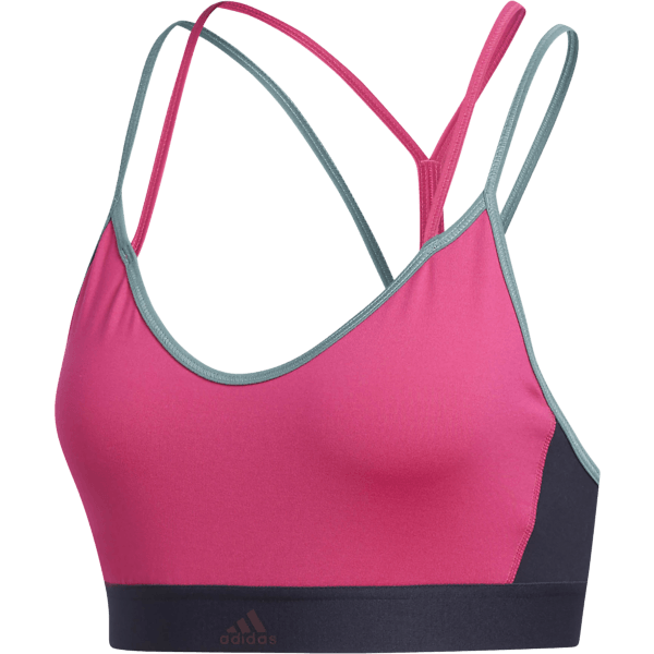 266608103103, W ALL ME STRAPPY, ADIDAS, Detail