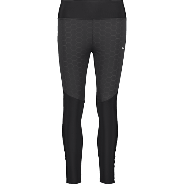 W Thermo Wind Tights