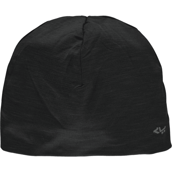 W Warming Hat