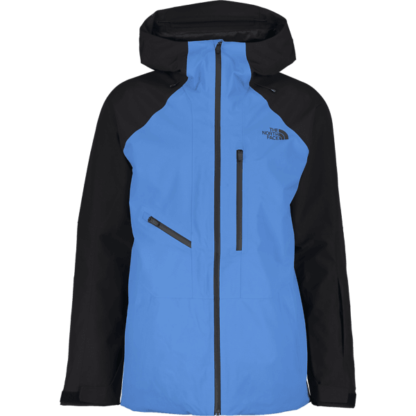 M Powderflo Jacket