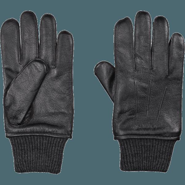 Urban Street Glove