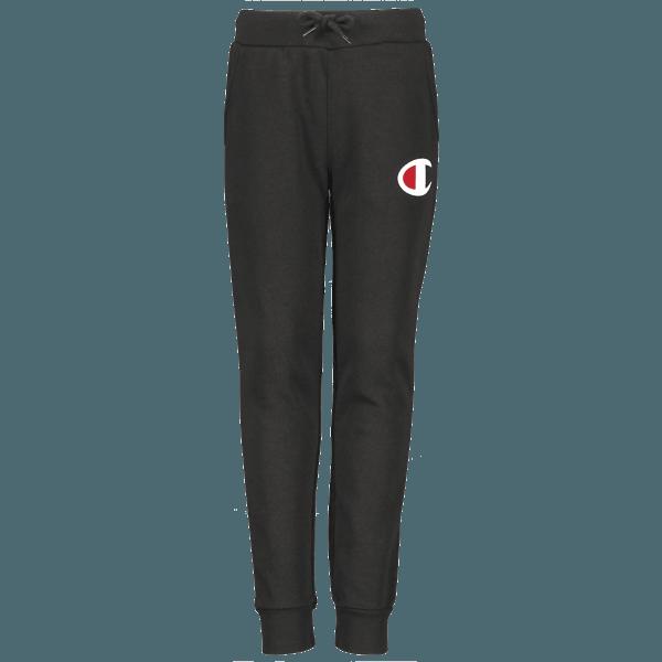 J Inst Cuff Pants