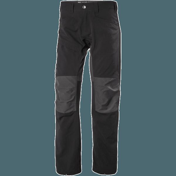 M Vanir Hybrid Pant