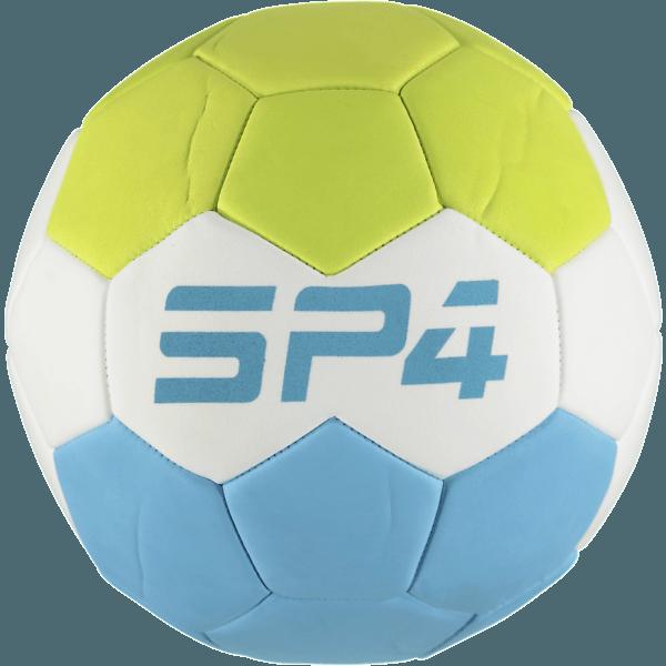 Sp4 Soft Ball