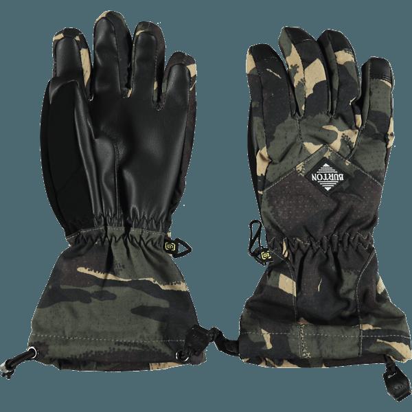 J Profile Glove