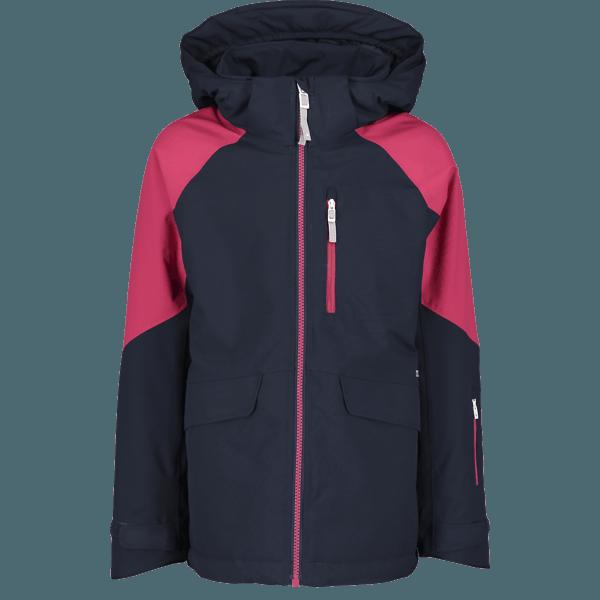 J Vinda Girls Jacket