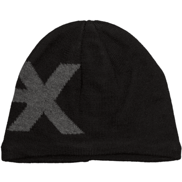 K Wind Hat