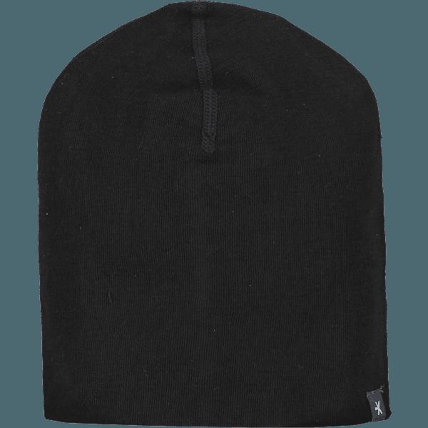 Everest K Wool Hat