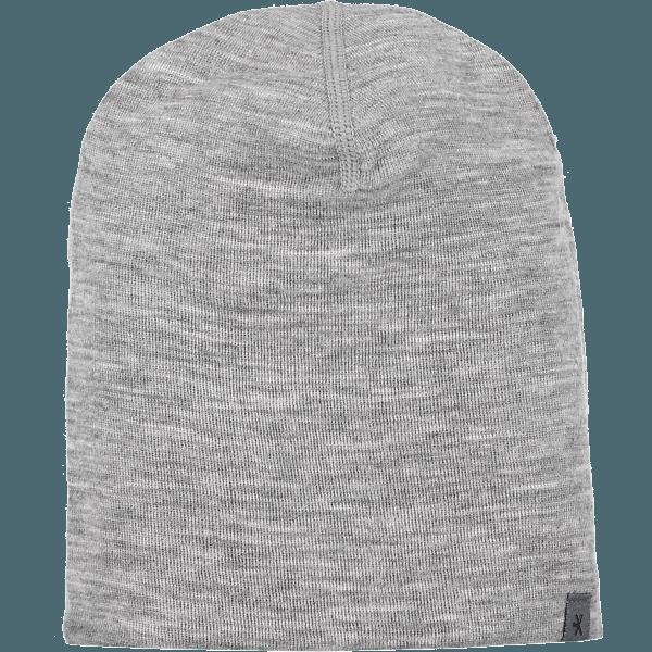 K Wool Hat