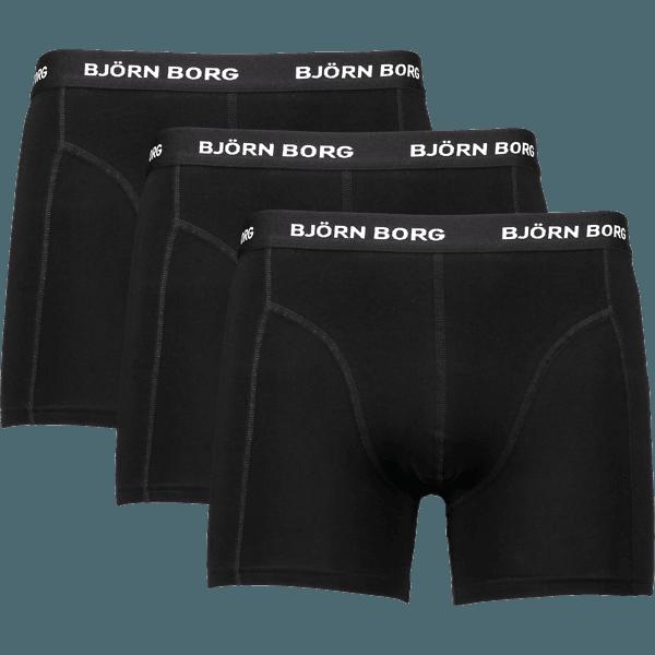 Underkläder Fotboll