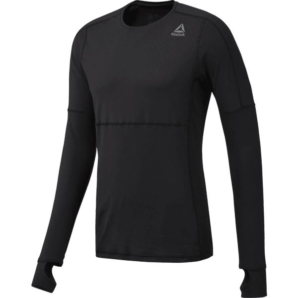 M Thermowarm Therm