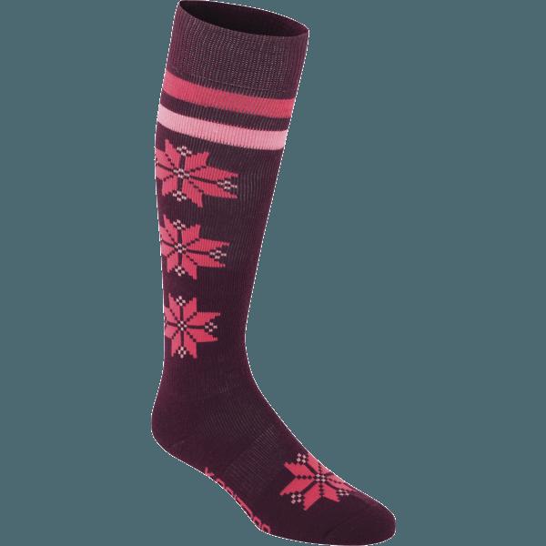 W Tåtil Sock