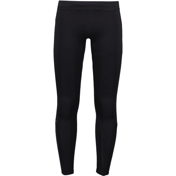 M Power Tights