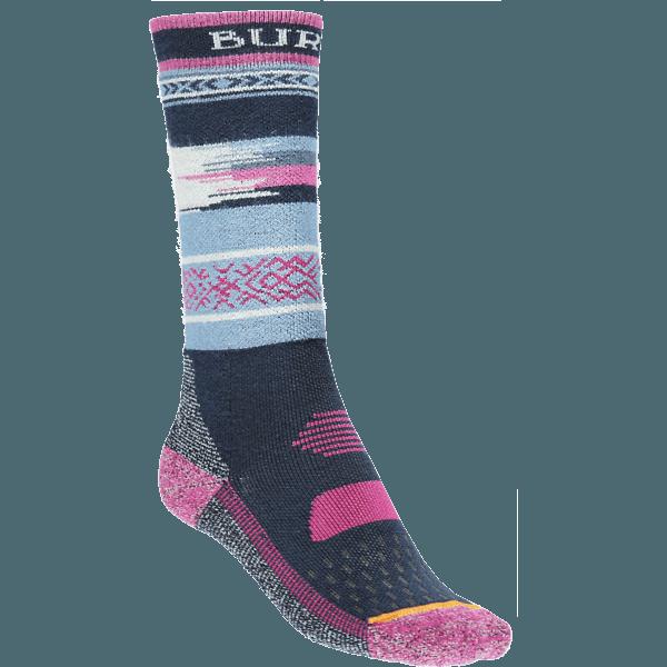 J Performance Mdwt Sock