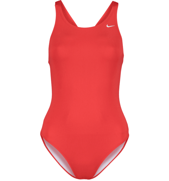new style e713a 339c0 267985103104, W FASTBACK 1 PIECE, NIKE, Detail