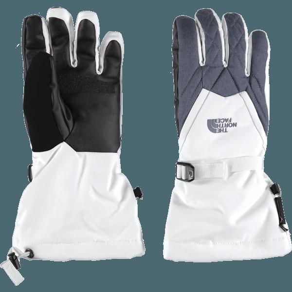 W Montana Gtx Glove