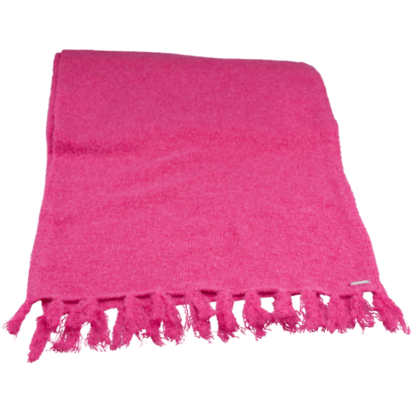 EVEREST felt scarf på stadium.se 8d96484c46