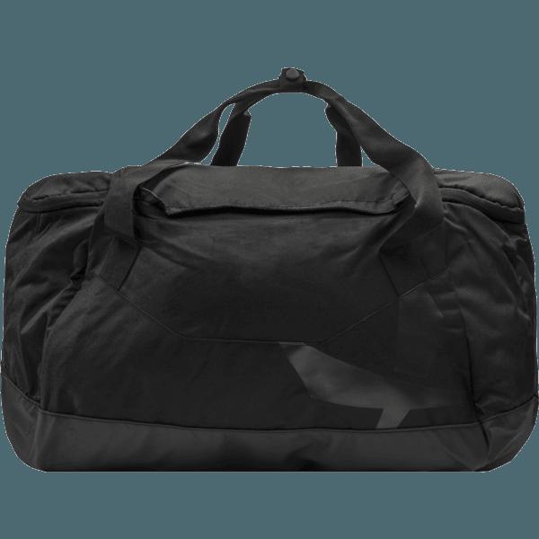 Basic Club Bag